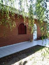 Alquiler temporario de casa en Cañuelas