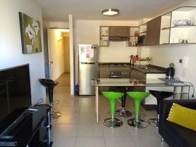 Arriendo temporario de departamento en Algarrobo-condominio costa algarrobo norte
