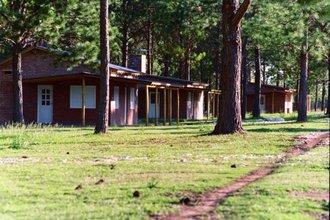 Alquiler temporario de cabaña en Villa yacanto de calamuchita