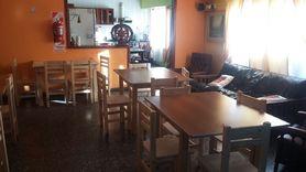 Alquiler temporario de casa en Junín de los andes