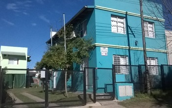 Alquiler temporario de cabaña en Colon
