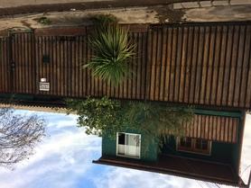 Arriendo temporario de casa en San bernardo