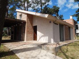 Alquiler temporario de casa en Punta colorada