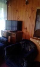 Arriendo temporario de casa quinta en Valdivia