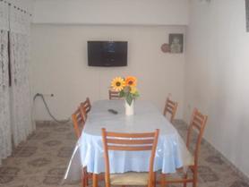 Alquiler temporario de casa en Playa grande san bernardo