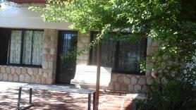 Alquiler temporario de casa en El mollar