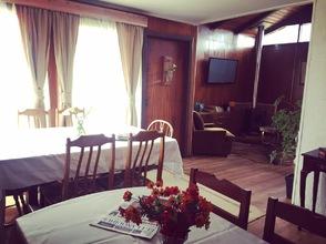 Arriendo temporario de hostería en Puerto montt
