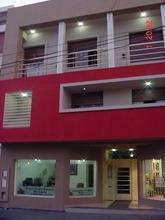 Alquiler temporario de departamento en Río cuarto