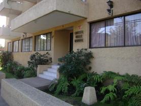 Arriendo temporario de departamento en Reñaca