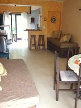Alquiler temporario de casa en Punta mogotes mar del plata