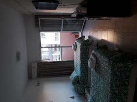Alquiler temporario de departamento en Neuquen capital