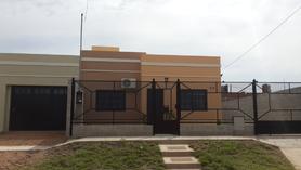Alquiler temporario de casa en Concepción del uruguay