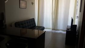 Arriendo temporario de departamento en Iquique
