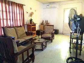 Alquiler temporario de casa en Gualeguaychu