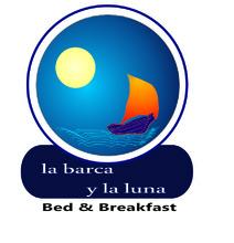 Alquiler temporario de hostería en Miramar