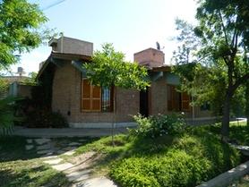 Alquiler temporario de casa en Guaymallén