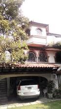 Alquiler temporario de departamento en Alvaro obregon