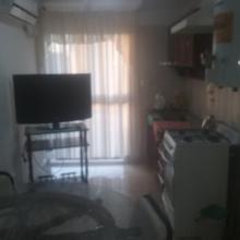 Alquiler temporario de departamento en Tandil
