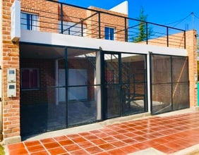 Alquiler temporario de departamento en Andalgalá
