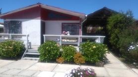 Arriendo temporario de casa en Mirasol , algarrobo  norte
