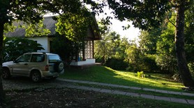 Alquiler temporario de casa em San salvador de jujuy