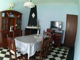 Alquiler temporario de casa en Miramar   partido gral. alvarado