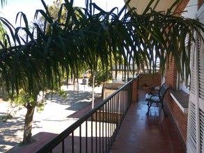 Alquiler temporario de departamento en Punta del este- peninsula