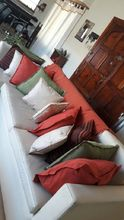 Alquiler temporario de casa en Necochea - necochea