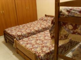 Alquiler temporario de casa quinta en Parana