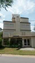 Alquiler temporario de hotel en Pinamar