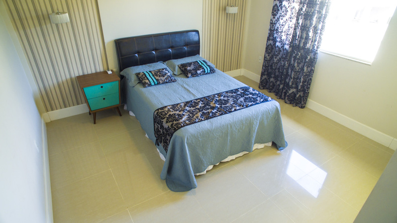 Alquiler temporario de casa em Bombinhas