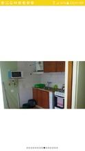 Alquiler temporario de casa en San antonio