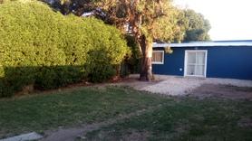Alquiler temporario de casa en Miramar buenos aires