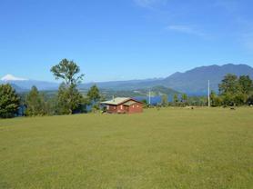 Arriendo temporario de casa en Valdivia
