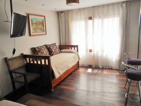 Alquiler temporario de departamento en Salta capital