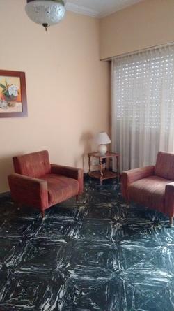 Alquiler temporario de casa en Ciudad necochea