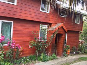 Arriendo temporario de cabaña en Puerto montt