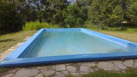 Alquiler temporario de casa en Cerrillos- salta