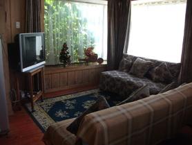 Arriendo temporario de cabaña en Llanquihue