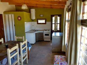 Alquiler temporario de casa en Quequén necochea