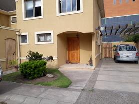 Arriendo temporario de casa en Viña