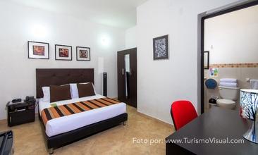 Arriendo temporario de hotel en Medellin