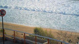 Arriendo temporario de casa en Reñaca viña del mar