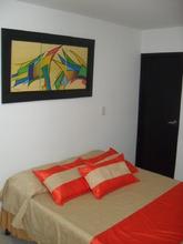 Arriendo temporario de hotel en Bucaramanga