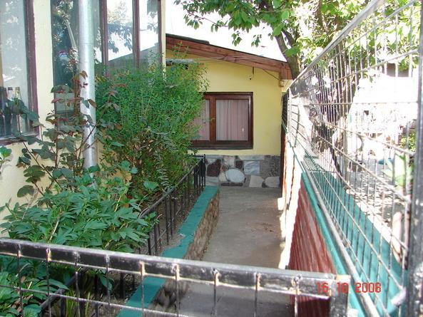 Alquiler temporario de casa en El bolsón