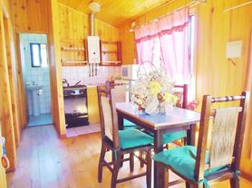 Arriendo temporario de cabaña en Villarrica
