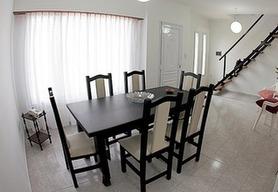 Alquiler temporario de casa en Necochea -bs as