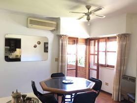 Alquiler temporario de departamento en Villa carlos paz- córdoba