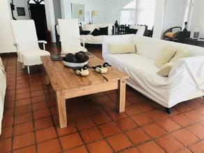 Alquiler temporario de casa en Esquina