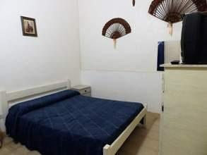 Alquiler temporario de hostería en Mina clavero